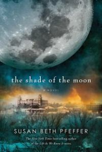 shade of the moon jacket