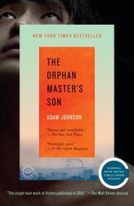 orphan master's son jacket