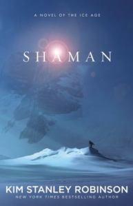 shaman jacket
