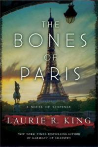 bones of paris jacket