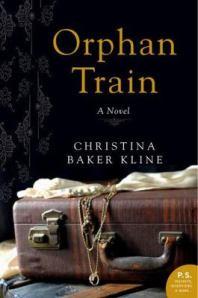 orphan train jacket