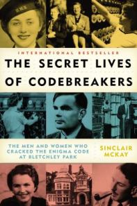 codebreakers jacket