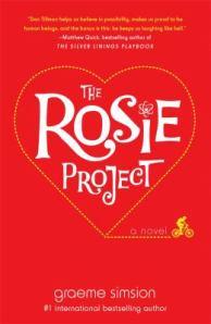 rosie project jacket