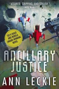 ancillary justice jacket