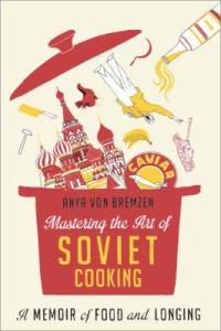 soviet cooking