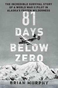 81 days jacket