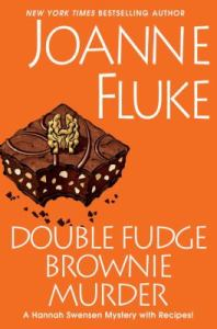 double fudge jacket