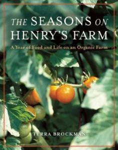 henry's farm jacket