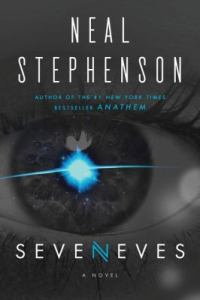 seveneves jacket