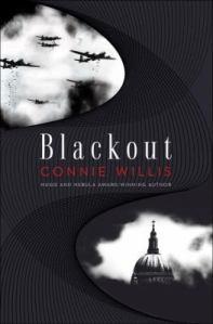 blackout jacket