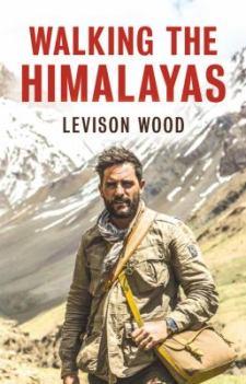 himalayas jacket