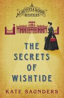 secrets-of-wishtide-jacket