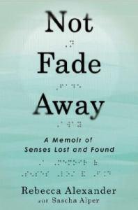 fade-away-jacket