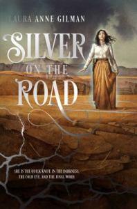 silver-road-jacket
