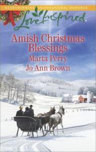 amish-blessings-jacket
