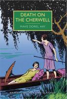 cherwell-jacket