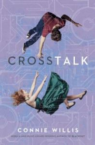 crosstalk-jacket