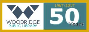 50th-logo