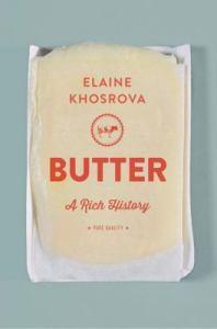 butter-jacket