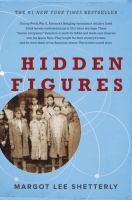 hidden-figures-jacket