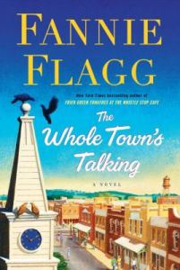 fannie-flagg-jacket
