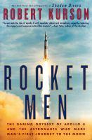 rocket men jacket